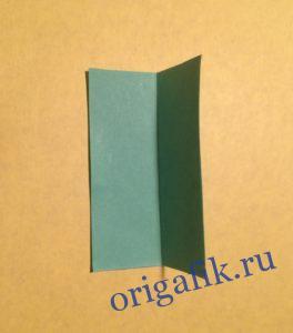 модуль оригами - 2