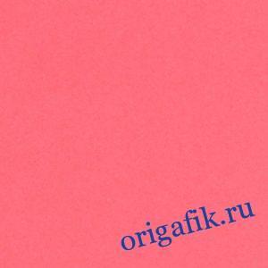 Красный интенсив