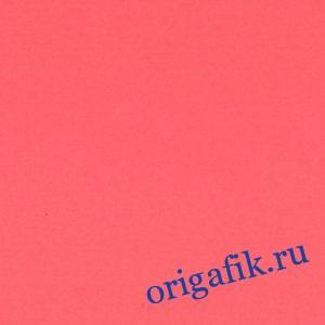 Красный медиум