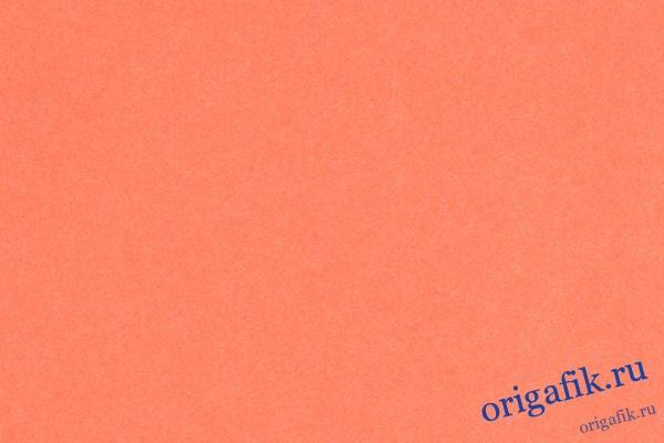 Оранжевый интенсив