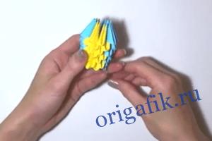 Sobachka12